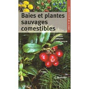 [Plantes] Reconnaitre les toxiques et mortelles 51s47y10