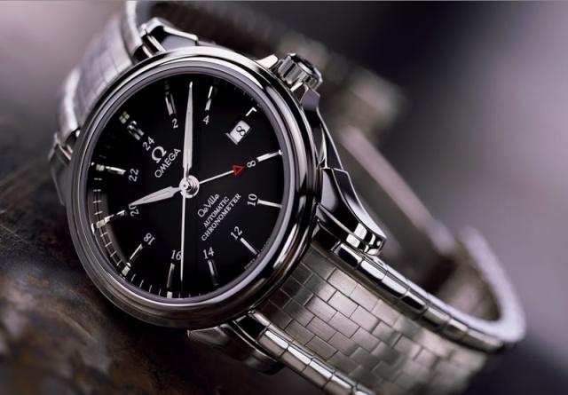 Ma 1ère montre... GMT pour poignet femme 94654310