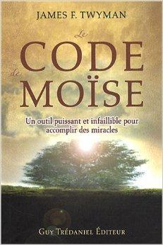 Le Code de Moïse Code_d11
