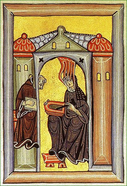 Hildegarde de Bigen Hilde_10