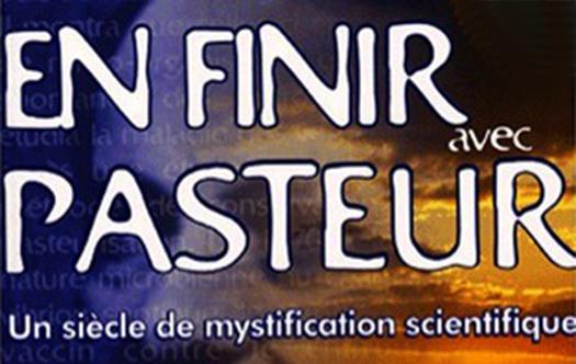 En finir avec Pasteur Pasteu10
