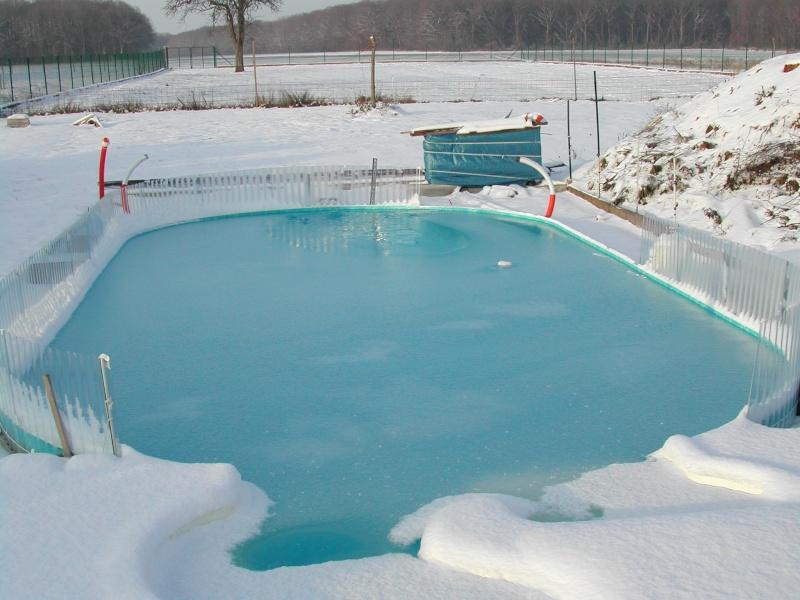 hivernage de la piscine Dscn1511