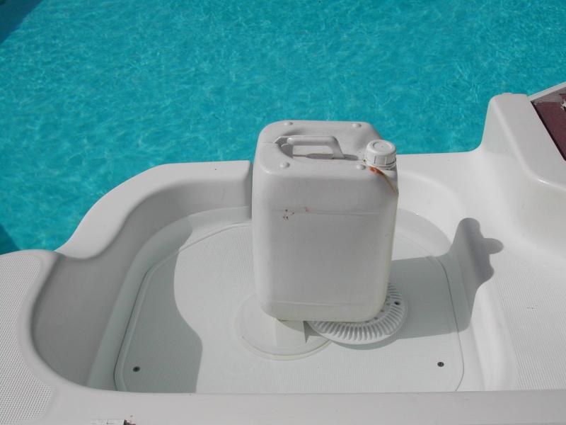 eau toujours verte malgré traitements et stabilisant ok - Page 2 Dscn4510