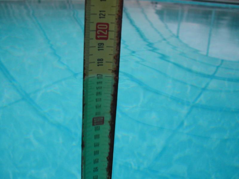 Rehausser le niveau d'eau avec un FilWat. EDIT : (Seulement en pompe déportée) Dscn4511