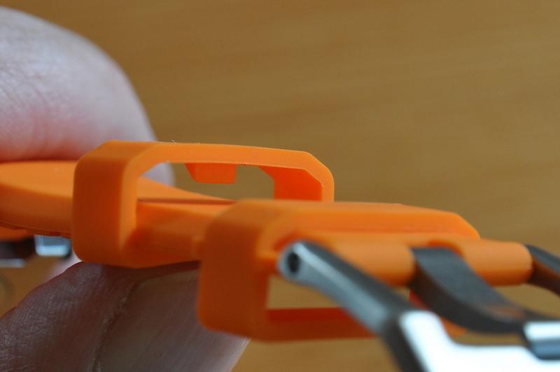Bracelet caoutchouc BR02 Dsc_9612
