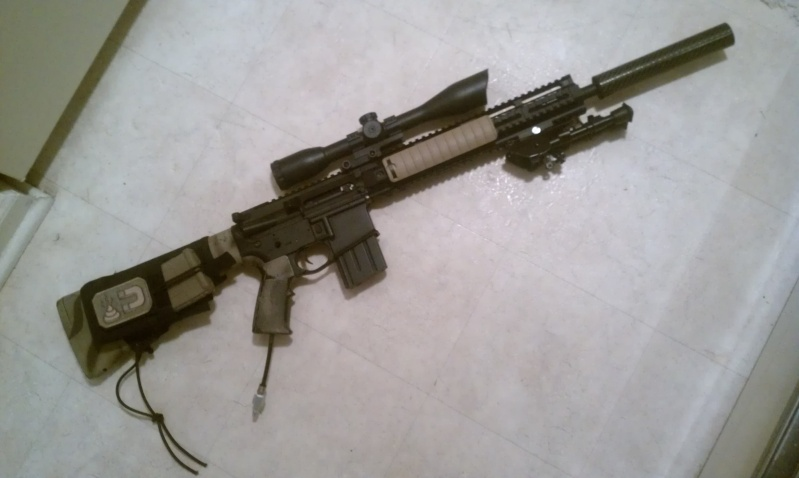 Getting Started: Airsoft Guns and Accessories Imag0110