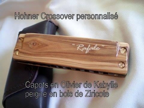 Les harmonicas BRODUR - Page 7 10464318