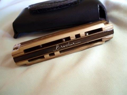 Les harmonicas BRODUR - Page 7 10522713