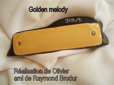 Les harmonicas BRODUR - Page 7 P1010010