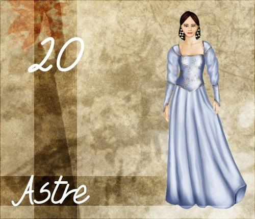 [Archives - INDISPONIBLE] Catalogue pour femmes 2010