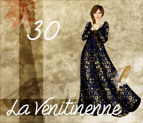 [Archives - INDISPONIBLE] Catalogue pour femmes 3010