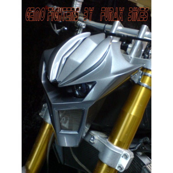 Le nouveau GSR 1000 en photos et vidéo promo - Page 4 Tdf-ge10
