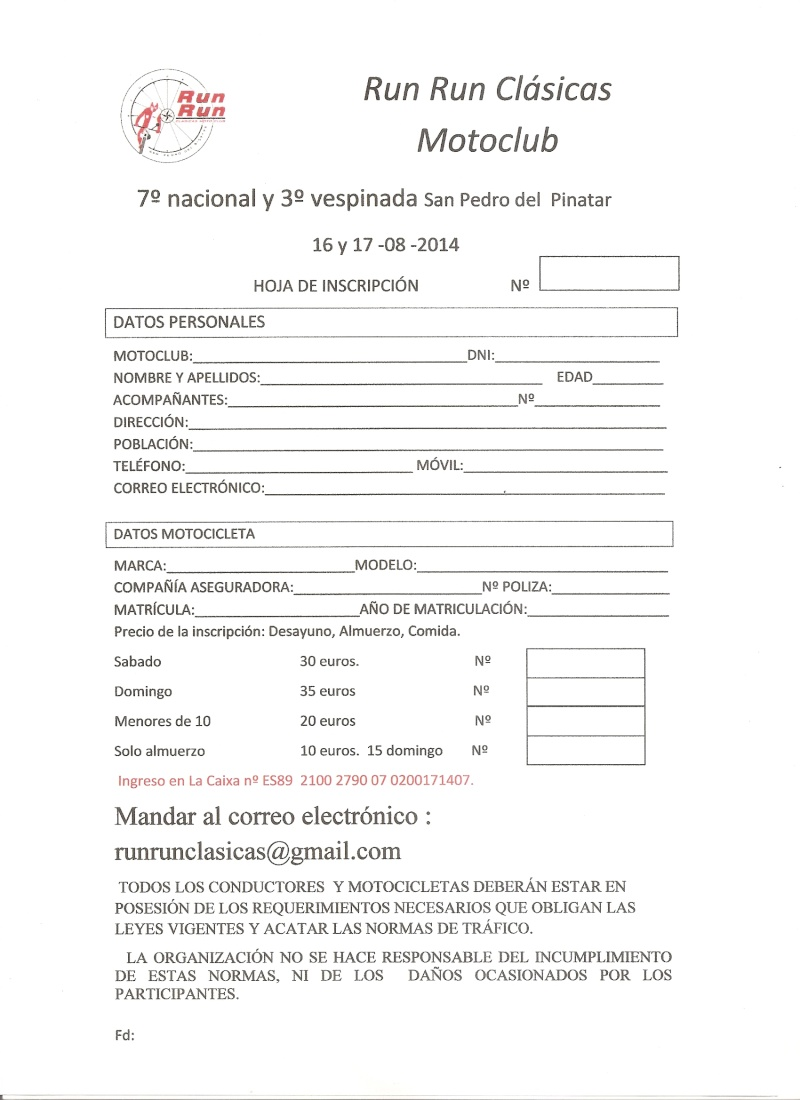 3ª VESPINADA Y 7ª NACIONAL,SALIDA VUELTA A ESPAÑA Y LLEGADA 16 Y 17 AGOSTO Hoja_i10