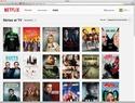 Netflix depuis la Suisse - Page 4 0110
