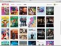 Netflix depuis la Suisse - Page 4 0211