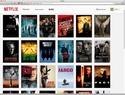 Netflix depuis la Suisse - Page 4 0410