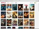 Netflix depuis la Suisse - Page 4 0510