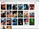 Netflix depuis la Suisse - Page 4 0610