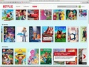 Netflix depuis la Suisse - Page 4 0710
