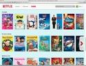 Netflix depuis la Suisse - Page 4 0811