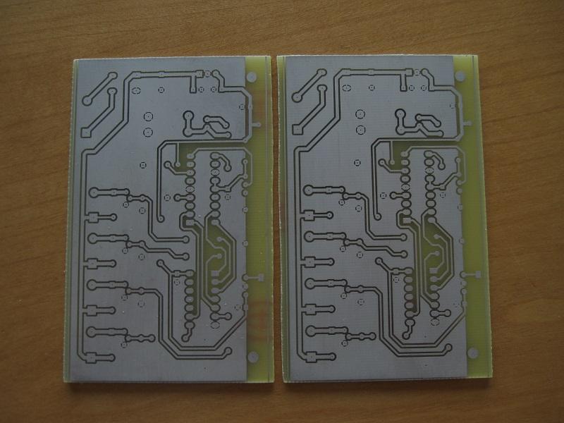 Réparation d'une commande de lit électrique Img_0010
