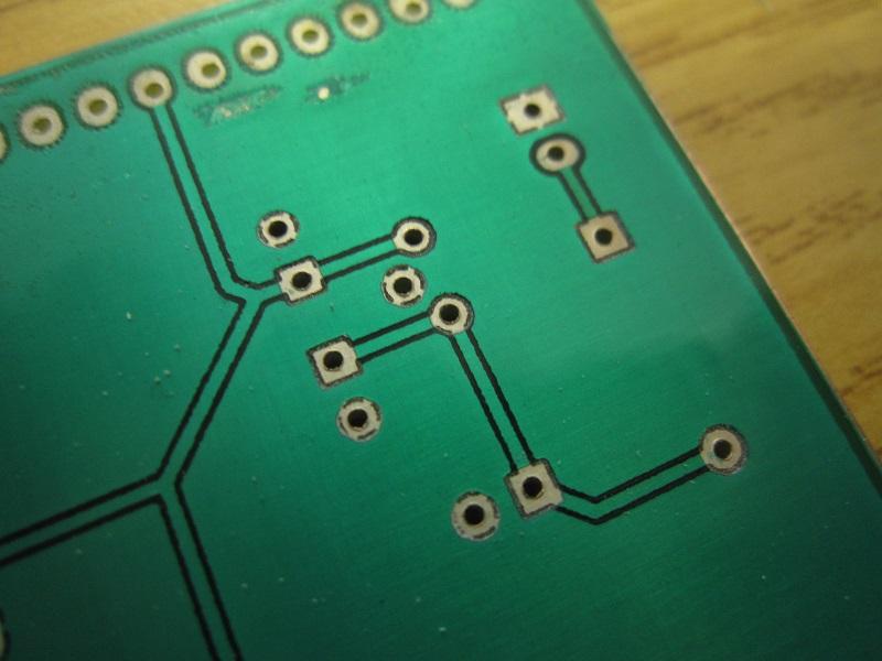 Réparation d'une commande de lit électrique Img_0013