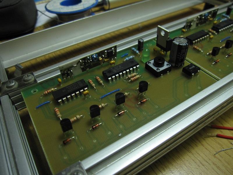 Réparation d'une commande de lit électrique Img_0014