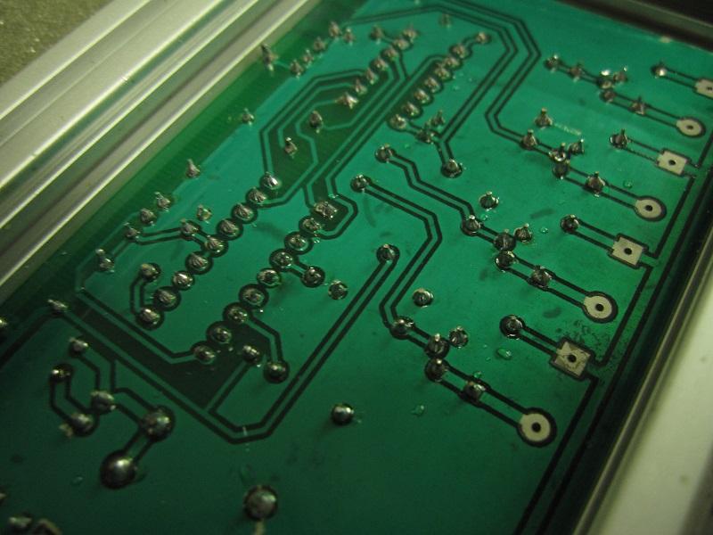 Réparation d'une commande de lit électrique Img_0015