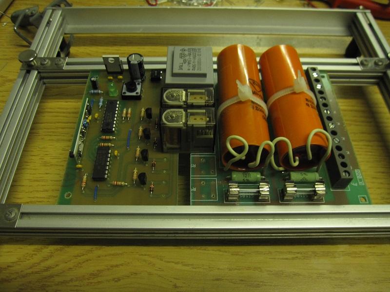 Réparation d'une commande de lit électrique Img_0016