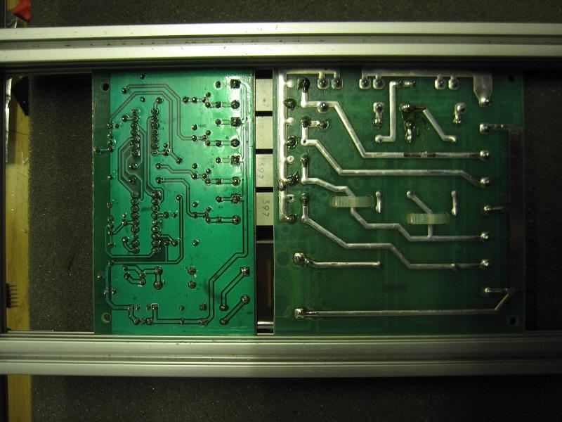 Réparation d'une commande de lit électrique Img_0017