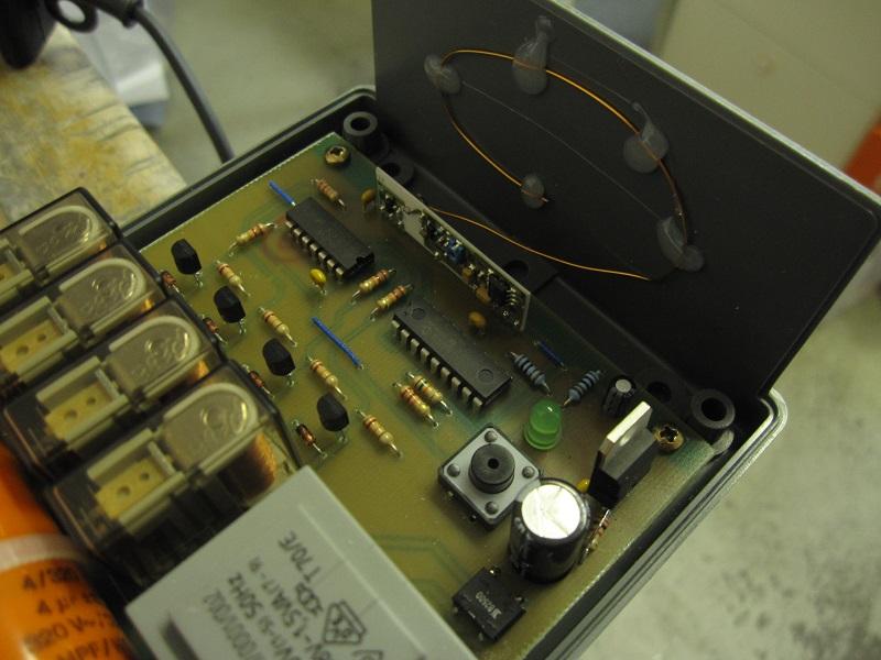 Réparation d'une commande de lit électrique Img_0019
