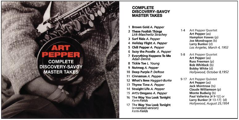 [Jazz] Playlist - Page 3 A_pepp10
