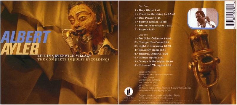[Jazz] Playlist - Page 7 Aa_cvc10