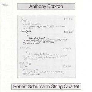 Musique à coucher dehors [playlist] - Page 2 Ab-rsq10