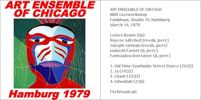 [Jazz] Playlist - Page 15 Ae0c7911