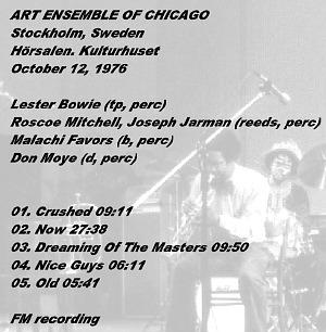 [Jazz] Playlist - Page 8 Aeoc7610