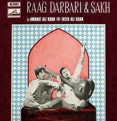 Musiques traditionnelles : Playlist - Page 5 Akak_r10