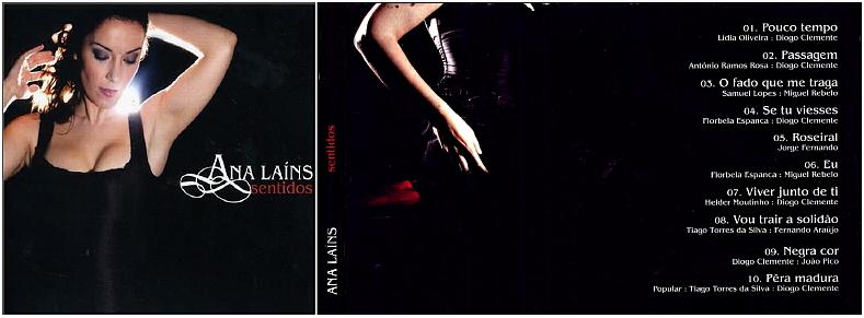Musiques traditionnelles : Playlist - Page 6 Alains10