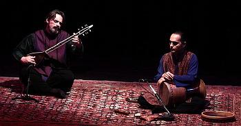 Musiques traditionnelles : Playlist - Page 10 Alizad10