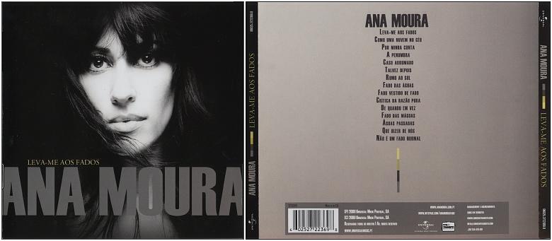 [Musiques du monde] Playlist Amoura11