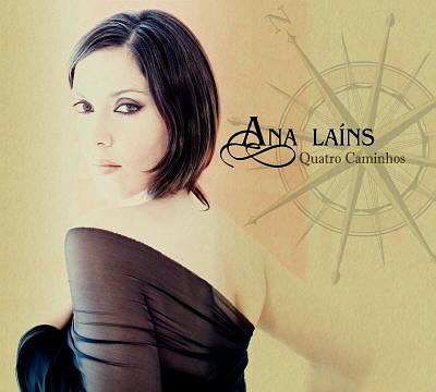 [Musiques du monde] Playlist Ana_la10