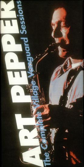 Si j'aime le jazz... - Page 5 Art-pe10