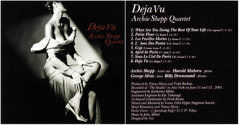 [Jazz] Playlist - Page 20 As_dv_10