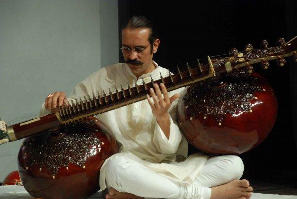 Musiques traditionnelles : Playlist - Page 5 Bahaud10