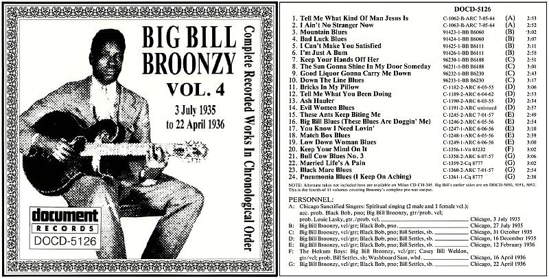 [RnB/Blues] Playlist - Page 3 Bbb04_10