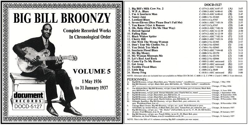 [RnB/Blues] Playlist - Page 3 Bbb05_10