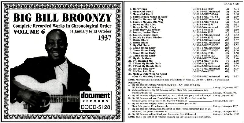 [RnB/Blues] Playlist - Page 3 Bbb06_10