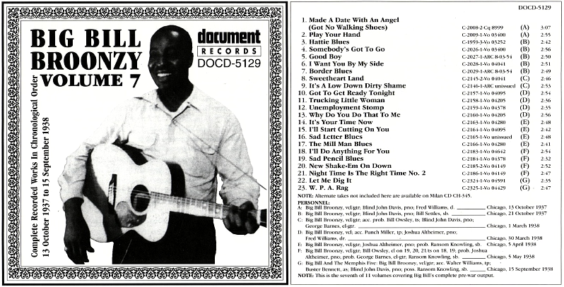 [RnB/Blues] Playlist - Page 3 Bbb07_10