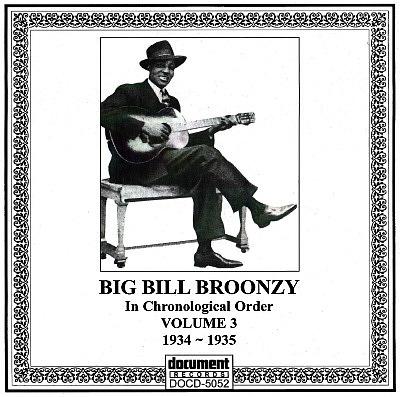 [RnB/Blues] Playlist - Page 2 Bbb_310
