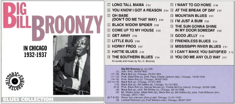 [RnB/Blues] Playlist - Page 2 Bbb_ic10